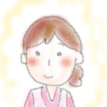 和風カレーライス♡