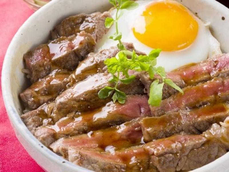 酵素の力は無限大!日本を代表する調味料「麹」のフル活用レシピ