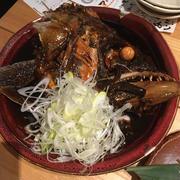 【ALICEY】DHAが若さを保つ! 一日ひと切れ魚を食べる習慣をつけよう