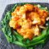 鶏むね肉や野菜で♪エビだけじゃない!夏にオススメの「#チリソース炒め」