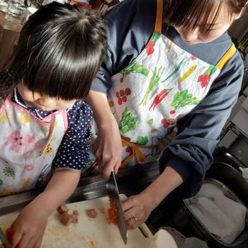 よもぎパン、カンパーニュ(にんじん酵母)、メロンパン