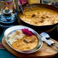 アウトドアご飯、おうちキャンプでも!ステーキ、パスタ、スパイスカレー、サラダなどなど美味しいレシピ7選