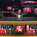 41.プレイオフ第1戦 NBA2K18マイキャリア