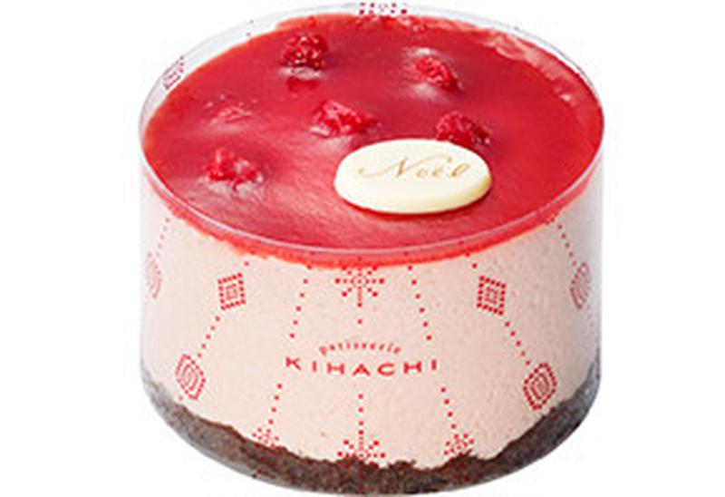 「ホールケーキは大きくて食べきれない…でもクリスマスケーキは欠かせない!」というカップルや夫婦に朗報...