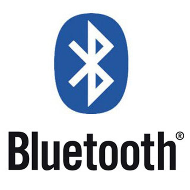 【2014年版】Bluetoothオーディオレシーバーの選び方