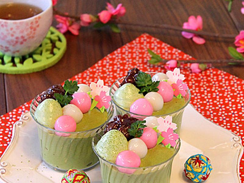 ひな祭り お 菓子 菱餅、和菓子、ひな菓子の由来と意味 ひな祭り~親子で楽しむ桃の節...