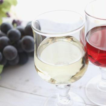 日本ワインの新酒をお祝い♪ヘルシーおつまみレシピ5選