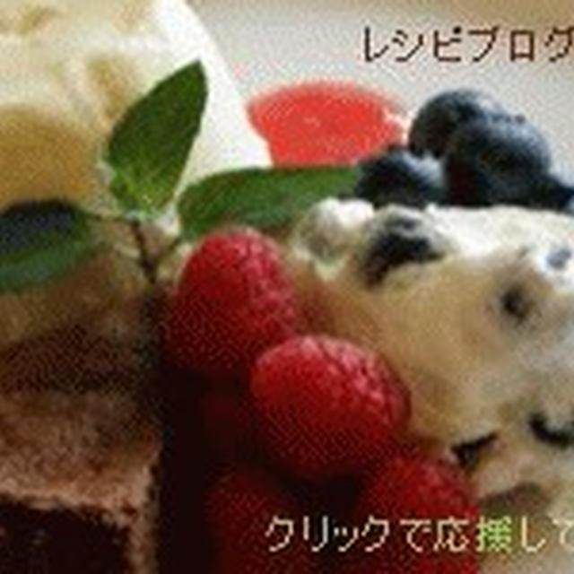 ■スイートポテト 【レシピ】