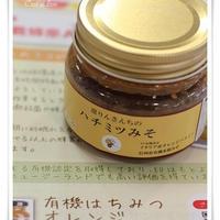 勇気凛りんさんの『ハチミツみそ』発売記念イベント