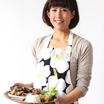【お知らせ】海外暮らし女子の料理部 相談会を開催します!詳細情報★