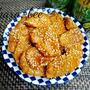 スナミナ肉レシピ♡お肉やわらか♪豚ヒレ肉のさっぱり煮