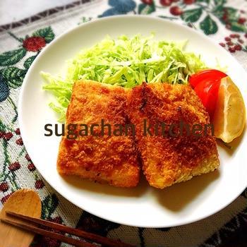 栄養たっぷりな苦手な食材をなんとか食べさせよう∑(゚Д゚)❣️