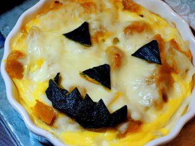 カボチャ~かぼちゃ~南瓜~de Happy Halloween♡