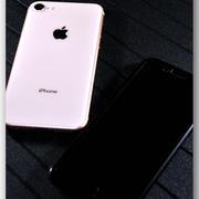 iPhone8に機種変したさ♪ 〜からの設定てんやわんや〜