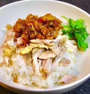 おうちで台湾料理。「孤独のグルメ」台湾編の五郎セットを真似て