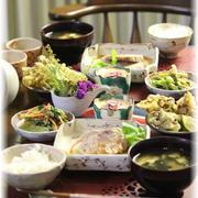 【レシピ】煮豚・玉ねぎソース。と 献立。と おじさんの遊び方 おばさんの遊び方。