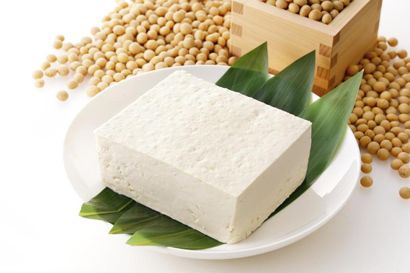 冷凍保存もできる?木綿と絹の違いって?今さら聞けない「豆腐」の基本のき