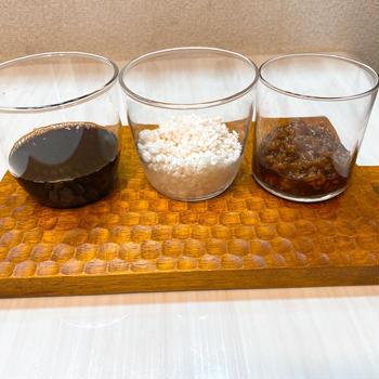 千歳烏山で発酵ぷちレッスン開催。発酵はじめてさんお待ちしています。