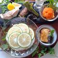 おおいたアンバサダー☆柑橘を使ってさわやかレシピ♪