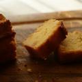 手作り酵母を使ったパン
