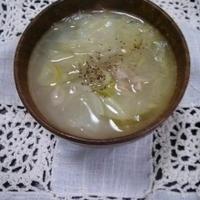 BRITAの水で作る世界の料理レシピ