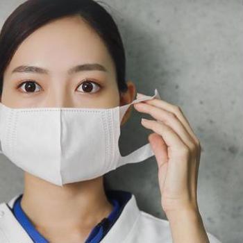 敏感肌やニキビ肌の方の保湿・マスク荒れ防止にワセリンやシカクリームもいいけれど馬油もおすすめです