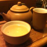華泰茶荘 渋谷