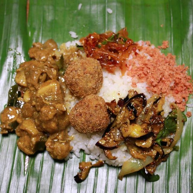 アハサ食堂 現在募集中の料理教室。(2月、3月)