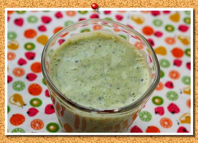 ブロッコリースプラウトのレシピ10選|相性の良い食材3つ