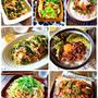 《休日ランチにおすすめ》♡5分deできちゃう丼・麺・おかずレシピ7選♡【簡単#時短#節約】