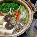 冬のご馳走!『かに鍋レシピ』だしも絶品♪♪美味しい蟹すきの作り方 by 自宅料理人ひぃろさん
