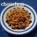 えのきと牛肉のしぐれ煮-簡単*作り置き*スピードレシピ by chouchouさん