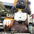【益子陶器市】3日目に行ってきました♡今回2回目!!w
