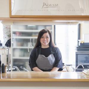 つい増えていくお弁当箱、使いやすく整理するコツは?~sachiさんの「世界一楽しいわたしの台所」