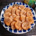 クリスマスやおせちにも◎レンジで簡単♪基本の甘辛鶏チャーシュー