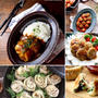 ひき肉レシピ10選♡【#簡単レシピ#ひき肉】