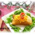 メガ*稲荷寿司(お土産用)