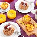 おなかいっぱい♪秋の旬を楽しむ食卓アイデア大集合!