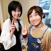 11/15(木)CBCテレビ「ゴゴスマ」出演