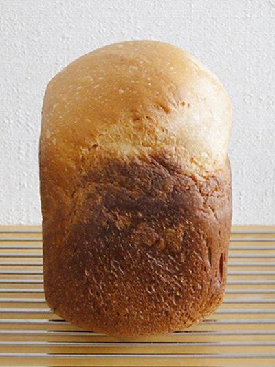 GOPANの小麦ミルク食パン