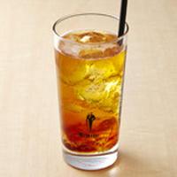 生姜紅茶サワー