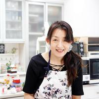 今日は学びの日大阪福島で人気の無国籍料理店シェフによるスパイス料理レッスン...