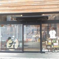 夏の元気を食べよう!野菜ソムリエKAORUの信州高原野菜de食育塾