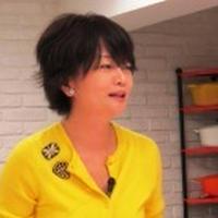 レシピブログキッチン りこ★さん