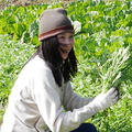 Farmer's KEIKOさん