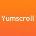 Yumscroll-世界のレシピアプリさん