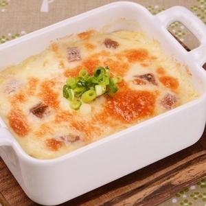 ヘルシーな豆腐クリームをマスターしよう!基本の作り方とアレンジレシピ