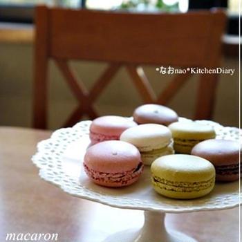 今日は5/20そうはなの3回目のうちの子記念日ケーキ本体は市販のでりんごで...