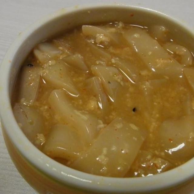 自家製いかの塩麹しょう油漬け・牛のたたき梅山椒ポン酢和え・長いもの生姜ごま味噌田楽