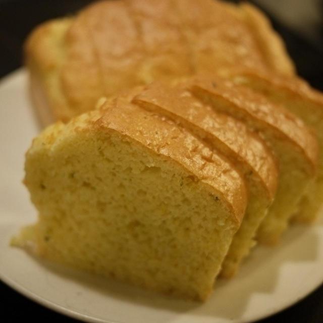 すだちケーキ